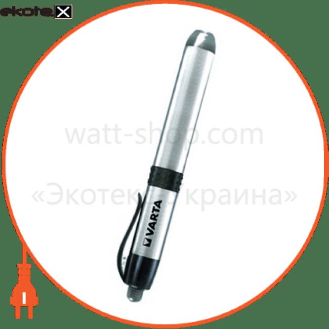 фонарь varta pen light led 1aaa (16611101421) светодиодные фонари Varta 16611101421