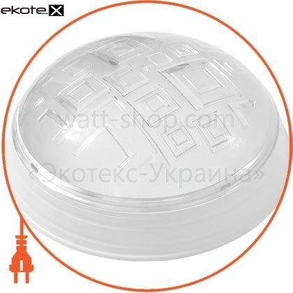 """Ecostrum 71442 светильник настенно-потолочный """"эклектика"""" е-005"""