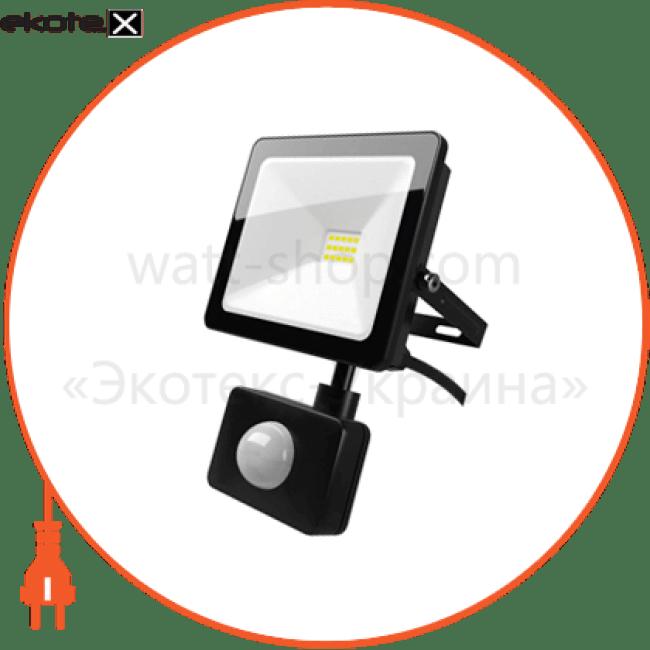 26-0034 ELM светодиодные светильники electrum matrix s- 10-41 6500 з датчиком