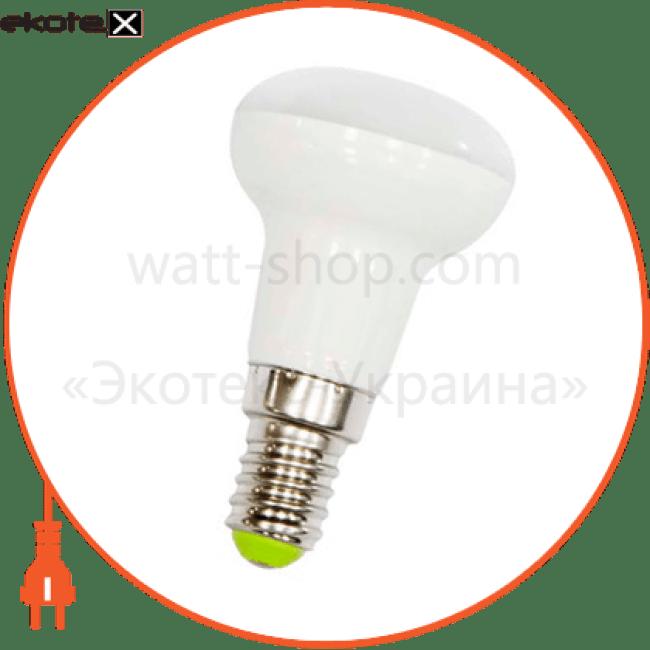 светодиодная лампа feron lb-439 5w e14 6400k 25518 светодиодные лампы feron Feron 25518