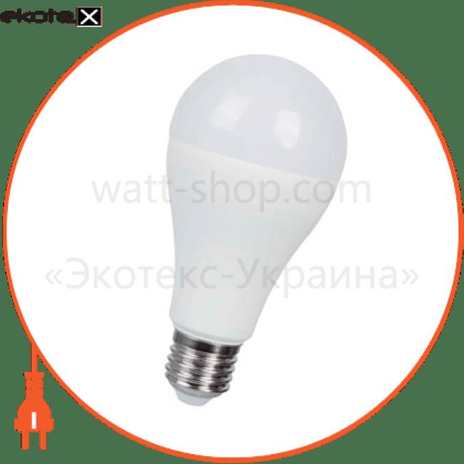 lb-715 a70 230v 15w 1250lm e27 4000k светодиодные лампы feron Feron 25666