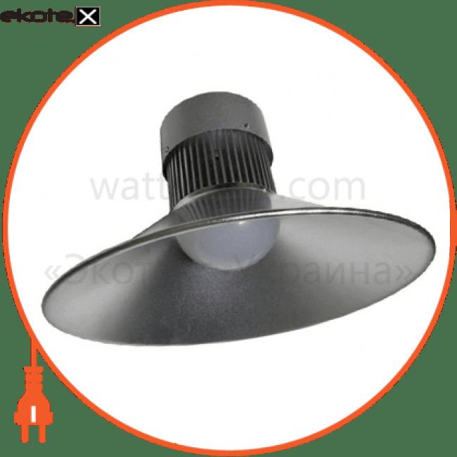 світильник cobay led ссп cobay 150 xxl 001 ip22 светодиодные светильники optima Optima 8740