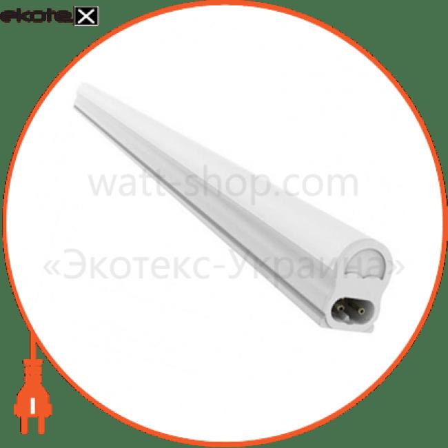 052-001-0030 Horoz Eelectric светодиодные светильники horoz eelectric світильник лінійний 30см smd led 4w 4200k/6400к 254lm 220-240v