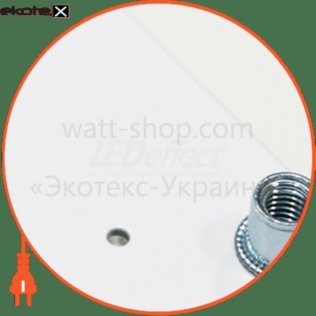 LE-СПО-05-040-0154-54Д Ledeffect светодиодные светильники ledeffect классика 33 вт ip 54 модификация с опаловым рассеивателем
