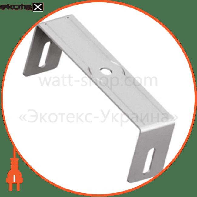 тримач лотка a :55 зверху лотки металлические и аксессуары Enext A5-2-05