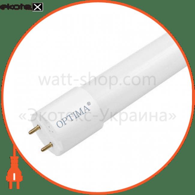 світлодіод.лампа 16w_l1200_6500к (09092) светодиодные лампы optima Optima 9092