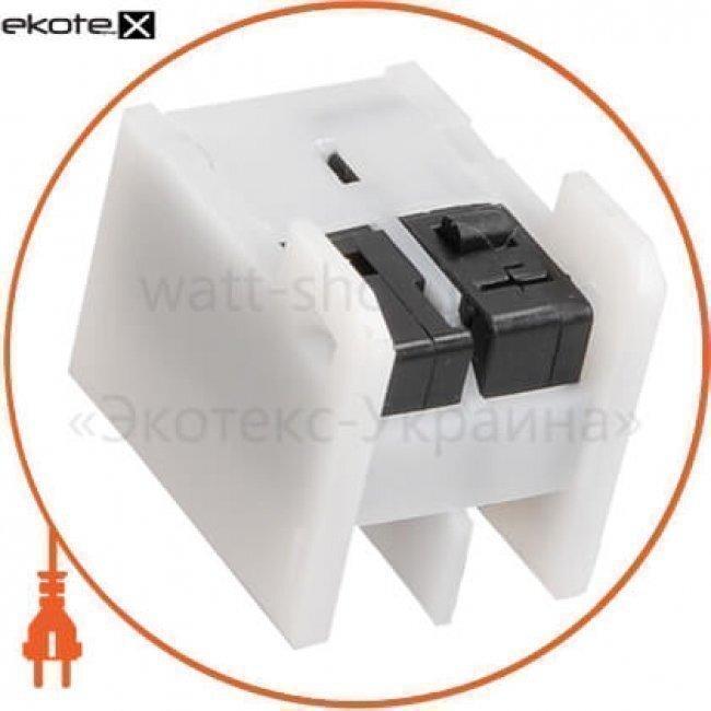 IEK SVA10D-AK-DK-1 совмещённый контакт ак-дк-125/160а iek