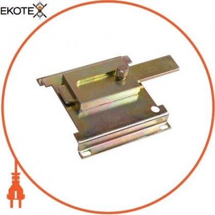 Enext i0740004 дополнительный механизм блокировки e.industrial.ukm.400sm.ml