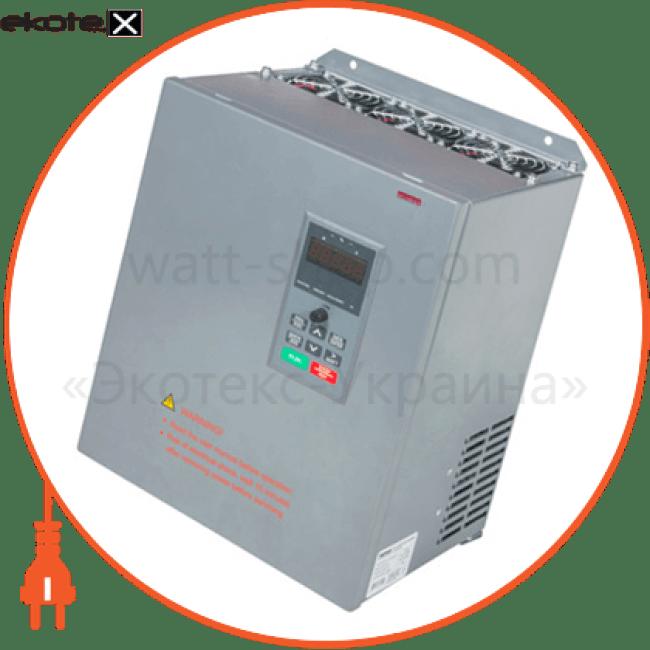 i0800014 Enext частотные преобразователи перетворювач частотний e.f-drive.37 37квт 3ф/380в
