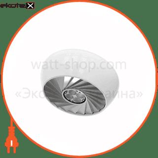 светильник led calyx ceiling светодиодные светильники osram Osram 4008321984142