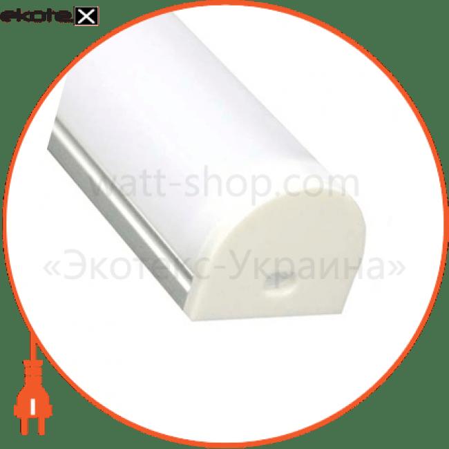 10302 Feron средства подключения профиль для светодиодной ленты feron cab283 10302