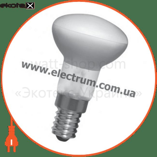 A-IR-0040 Electrum лампы накаливания electrum r39 30w e14 мат.
