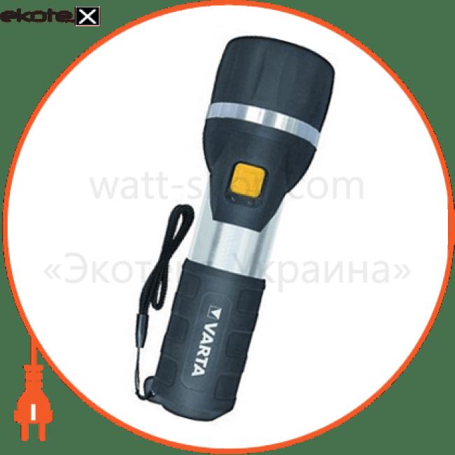 фонарь varta day light led 2d (17611101421) светодиодные фонари Varta 17611101421