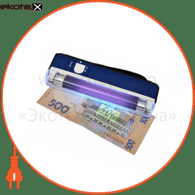 10008216 Delux детекторы детектор вал delux md-1 (4aa) синий
