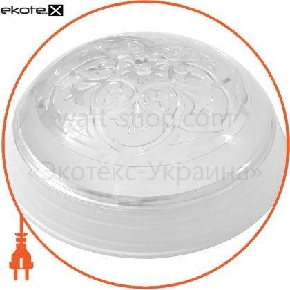 """Ecostrum 71440 светильник настенно-потолочный """"эклектика"""" е-003"""