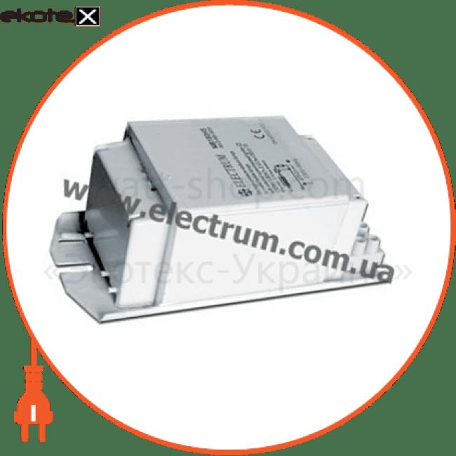 D-MB-1054 Electrum балласты mb-125hh-01