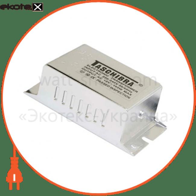 21004 Feron блоки питания трансформатор 60w / tra 25 (tashibra)