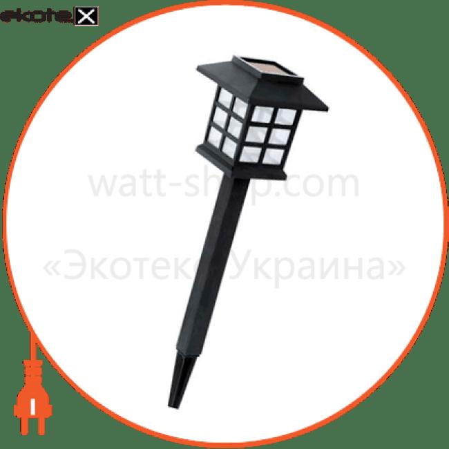 газонный светильник feron pl249 06273