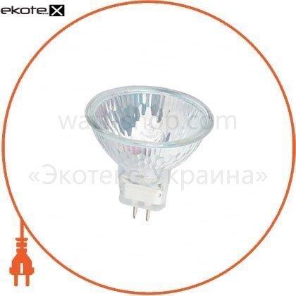 галогенная лампа JCDR 75Вт