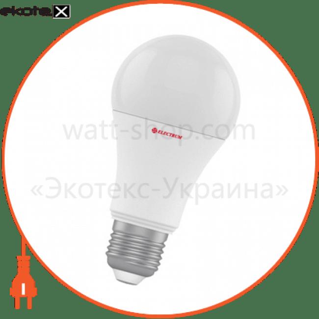 a60 17w pa ls-32 e27 3000 светодиодные лампы electrum Electrum A-LS-1140