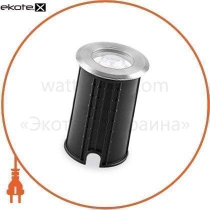 Feron 32163 светильник для бассейнов и фонтанов feron sp2813 хром