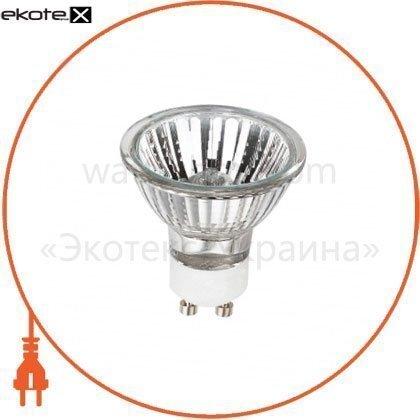 галогенная лампа GU-10 35Вт