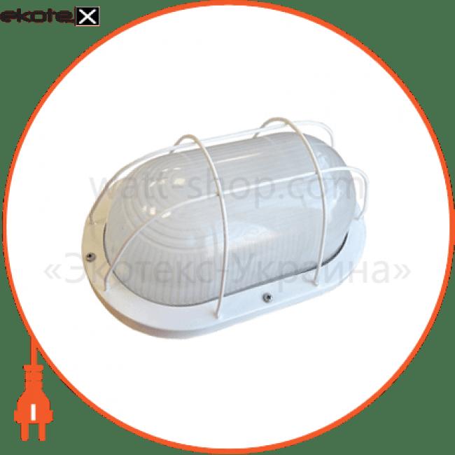 Ledeffect СП-ДПО-29-010-1267-65Х жкх светильники совдепстайл