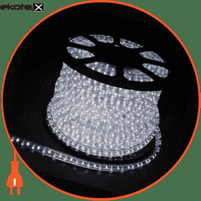 светодиодный дюралайт feron led 3way белый 7000к 26070 светодиодная лента feron Feron 26070