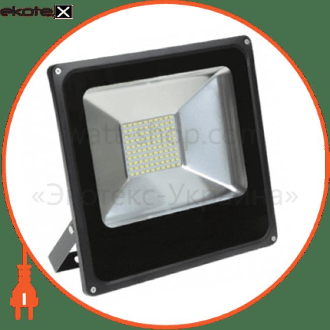 8019 Optima светодиодные светильники optima прожектор led alfa 30w 6500к сірий