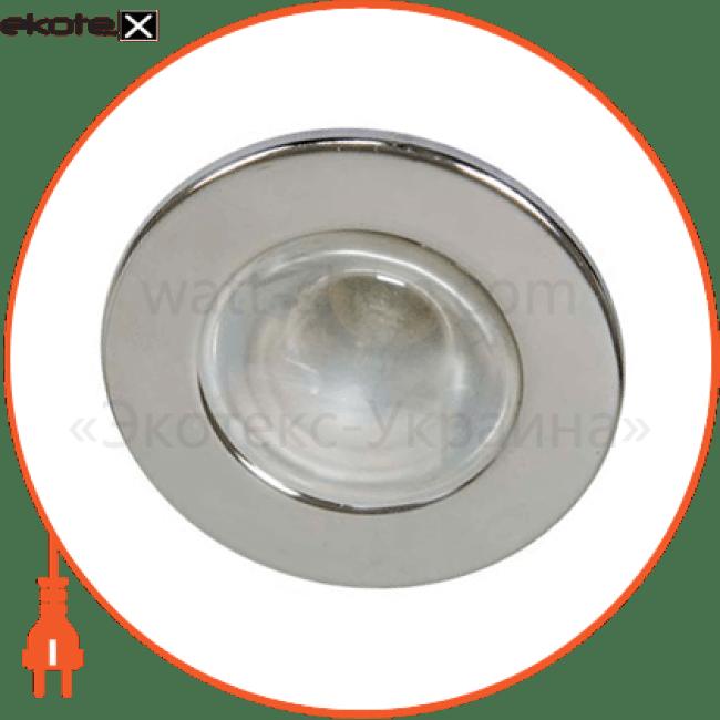 14009 Feron декоративные светильники лампа navigator 14 009 nll-s-g4-2.5-230-6.5k