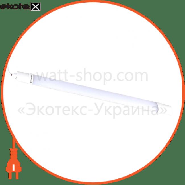 світильник стельовий світлодіодний enerlight sigma 18вт 6500к ip65 светодиодные светильники enerlight Enerlight SIGMA18SMD80С
