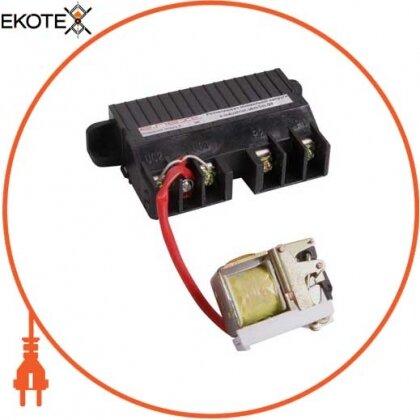 Enext i0710001 дополнительный расцепитель минимального напряжения e.industrial.ukm.63sm.qy