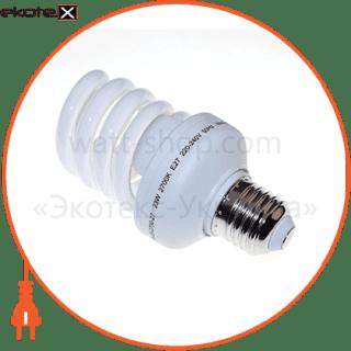 лампа энергосберегающая fs-25-4200-27 fs-25-4200-27 энергосберегающие лампы евросвет Евросвет