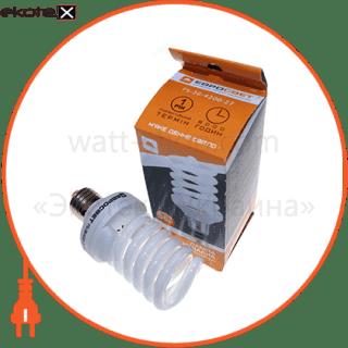 лампа энергосберегающая fs-36-4200-27 fs-36-4200-27 энергосберегающие лампы евросвет Евросвет