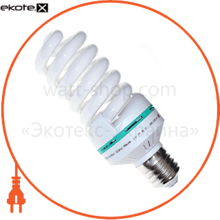 лампа энергосберегающая fs-55-4200-40 fs-55-4200-40 энергосберегающие лампы евросвет Евросвет 38888