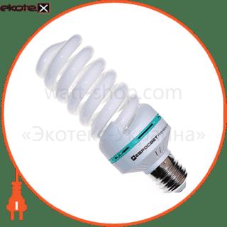 лампа энергосберегающая fs-65-4200-27 fs-65-4200-27 энергосберегающие лампы евросвет Евросвет 38889