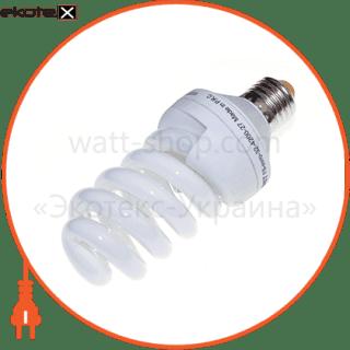 лампа энергосберегающая fs-32-evro-4200-27 fs-32-evro-4200-27 энергосберегающие лампы евросвет Евросвет