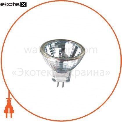 галогенная лампа MR16 20Вт 12В