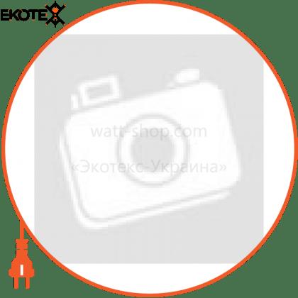 """Horoz Electric 400-020-118 светильник """"begonya-3"""" е27 белый"""