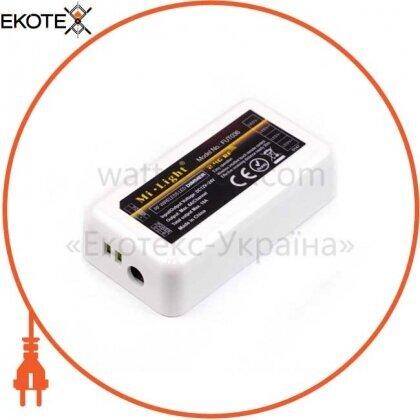 Mi-Light LDD-RFML-8A радио диммер ledstorm зональный 8a