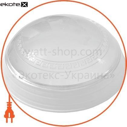 """Ecostrum 71438 светильник настенно-потолочный """"эклектика"""" е-001"""