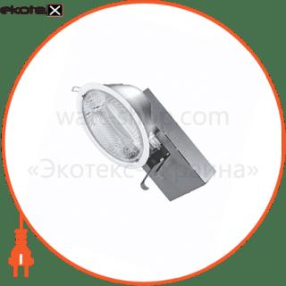 4008321663559 Osram cветильники osram светильник без стекла jade kit eco ii wt 2x18w  лампы в комплекте