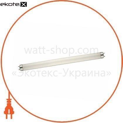 люминесцентная лампа Т8 15/54 Вт G13