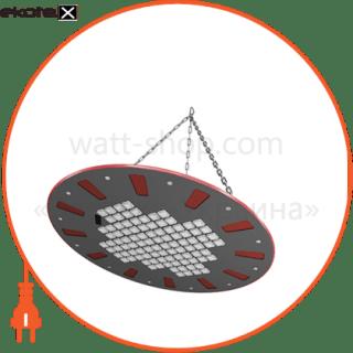 """светильники серии кedr (ссп) подвесные - ксс тип """"г"""" светодиодные светильники ledeffect Ledeffect LE-ССП-32-200-1088-67Х"""