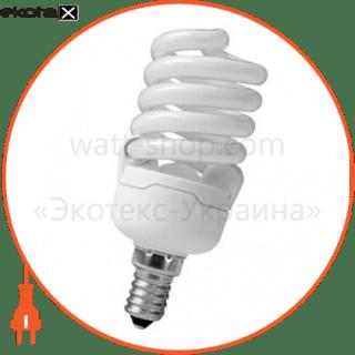 fc-11115w е14 4000k ls энергосберегающие лампы electrum Electrum A-FC-1225