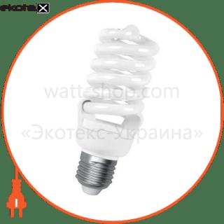 A-FC-1528 Electrum энергосберегающие лампы electrum лампа энергосберегающая fc-111 25w e27 4000k  - a-fc-1528