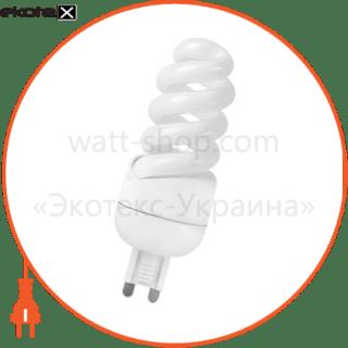 лампа энергосберегающая fc-113 9w g9 4000k  - a-fc-1060 энергосберегающие лампы electrum Electrum