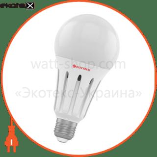 A-LS-0360 Electrum светодиодные лампы electrum a80 24w pa ls-42 e27 4000