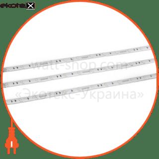 4,00832E+12 Osram светодиодные светильники osram светильник leds deco flex add-on