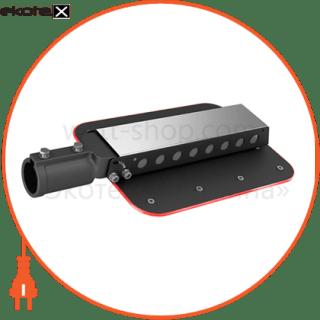 светильники серии iкedr 1.0 (ску) консольные, вторичная оптика ledil светодиодные светильники ledeffect Ledeffect LE-СКУ-32-075-1061-67Х